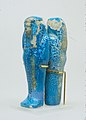 Shabti Coffin of Thutmose IV MET 30.8.26a-b 01.jpg