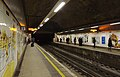 Shadwell railway station MMB 01.jpg