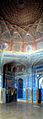 Shah Jahan Mosque, Thatta 07.JPG