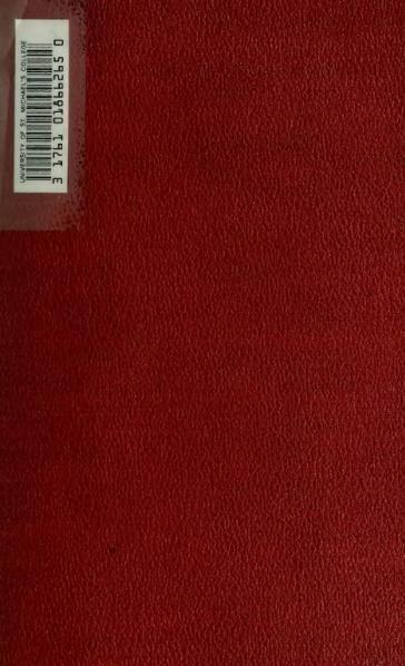 File:Shakespeare - Œuvres complètes, traduction Hugo, Pagnerre, 1866, tome 3.djvu