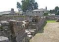 Shap Abbey - geograph.org.uk - 1436303.jpg