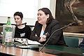 Share Your Knowledge - Presentazione del 20 aprile 2011 - by Valeria Vernizzi (46).jpg