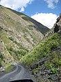 Shatili Road.jpg