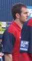 Shaun Pejic York City v. Havant & Waterlooville 10.png