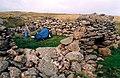 Sheepfold Camp - geograph.org.uk - 81557.jpg