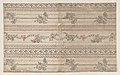 Sheet with garland designs Met DP886760.jpg