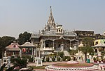 Sheetalnathji Jain Temple 03.jpg
