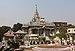 Sheetalnathji Jain Temple 03.jpg