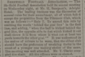 Sheffield Football Association (Sheffield Daily Telegraph) 1867-10-12.png