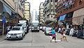 Shek Kip Mei Street near Cheung Sha Wan Road (Hong Kong).jpg