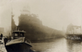 Shenango and the tugboat James Byers.png