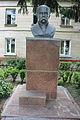 Shevchenko Uzyn.jpg