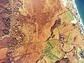 Shibetsu Marsh Aerial Photograph.jpg