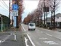 Shiga-prefecture-road-54-Nishihama.jpg