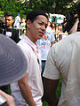Shimizu Shota Japan Day 2008 4.jpg