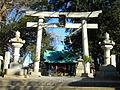 Shimodate Haguro Jinja.JPG