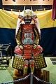 Shingen Takeda armor.jpg