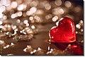 Shining Candy Heart.jpg