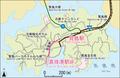 Shinjuko station map.png