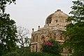 Shisha Mahal- Mirage.JPG