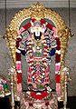 Shiva Vishnu temple - Balaji.jpg