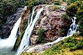 Shivanasamudra Falls.jpg