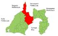 Shizuoka Map.png