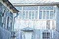 Shkmeri, Oni Municipality, Georgia..jpg