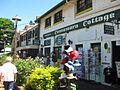 Shops at Montville.jpg