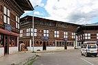 Shops in Paro, Bhutan 01.jpg