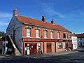 Shops on Market Lane - geograph.org.uk - 258775.jpg