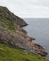 Shore of The Narrows - St. John's, Newfoundland 2019-08-22 (02).jpg
