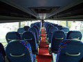Showbus 2012 Stagecoach Bluebird Vanhool Astromega TDX25 50245 SV12 DVW (8000588096).jpg