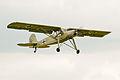Shuttleworth Flying Day - June 2013 (9124535064).jpg