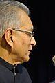 Shyamal Kumar Sen - Kolkata 2014-01-23 7292.JPG