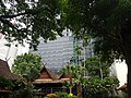 Siam Society - Bangkok - 2017-07-25 (005).jpg