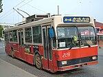 Sibiu FBW trolleybus 228, ex-Biel.jpg