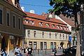 Sibiu Str. A.Iancu nr.7 (3).jpg