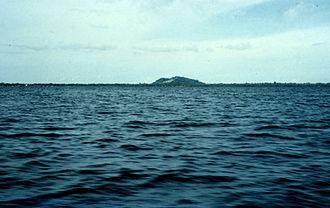 Sibutu - Image: Sibutu Island, Tawitawi