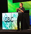 Sid Meier - Game Developers Conference 2010 - Day 4 (6).jpg