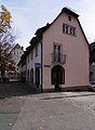 Sieben Zeilen Nürnberg IMGP2086 smial wp.jpg