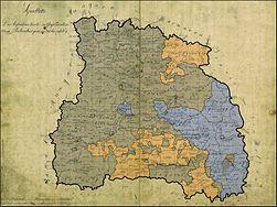 Siebenbürgen-Josephinische Landesaufnahme 1769-1773.jpg