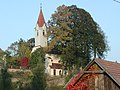 Siebenlinden Kirche PA130343 crop.jpg