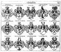 Siebmacher 1701-1705 B069.jpg