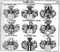 Siebmacher 1701-1705 C013.jpg