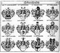 Siebmacher 1701-1705 C172.jpg