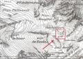 Siegfriedkarte 529 Orsières 1878.png