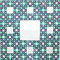 Sierpinski Carpet with stickers.jpg