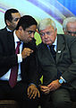Signing of provisional measures for 2014 FIFA World Cup & 2016 Summer Olympics 2010-07-19 11.jpg