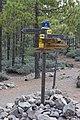 Signpost S-50 S-51 Degollada de los Hornos (MGK26540).jpg